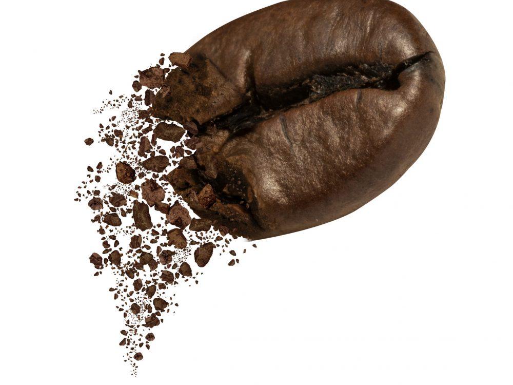 closeup-coffee-bean-crack